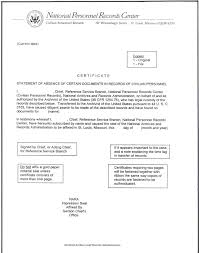 Sle Barangay Certification Letter Certification Letter For Leave Of Absence 28 Images 3 Apply
