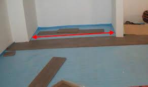 Laminate Floor Kit Tile Effect Laminate Flooring Cool Rukle Wall Tiles For Bathroom