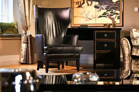 home decor trends including the roaring twenties with interiors