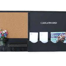 chalkboard mail organizer roselawnlutheran