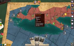 Canada Map Game by 1812 The Invasion Of Canada Android Apps On Google Play