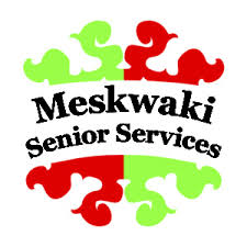 resume templates for administrative officers examsup cinemark save the date meskwaki nation