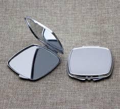 miroir vide poche achetez en gros diy miroir de poche en ligne à des grossistes diy