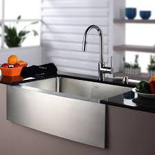 kitchen fabulous cheap sinks oliveri sinks kitchen sink faucets