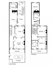 floor plans for create floorplans for your property marketing caigns