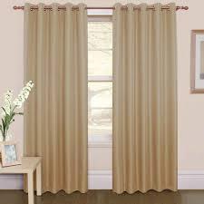 Brown And Green Curtains Designs Cream Living Room Curtains Centerfieldbar Com