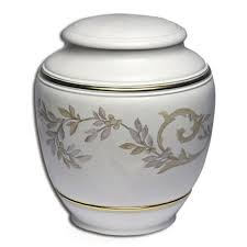 keepsake urns this online store for keepsake ashes urns provides you with the