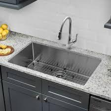 Stainless Steel Sinks Sink Benches Commercial Kitchen Best 25 Stainless Steel Sinks Ideas On Pinterest Undermount
