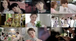 free download film drama korea emergency couple hancinema s drama review emergency couple episode 8 hancinema
