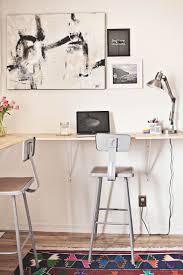 8 design tips for standing desks that are versatile enough for
