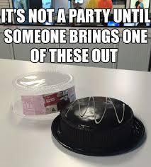 Australian Memes - 49 best australia memes images on pinterest funny stuff ha ha