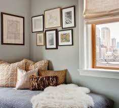 Triple Deck Bed Designs Bedroom Innovative Triple Bunk Beds In Bedroom Rustic With