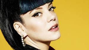 lily allen s stalker planned to stick a knife through her face