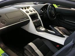 Lamborghini Gallardo Lp550 2 - file lamborghini gallardo lp550 2 valentino balboni flickr the