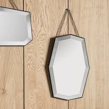 Designer Mirrors by Uncategorized Brass Mirror Decorative Wall Mirrors For Bedroom