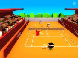 tennis apk ketchapp tennis mod apk hack free unlock