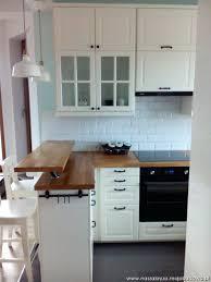 cuisine bois massif ikea intérieur de la maison vitrine de cuisine junior personne