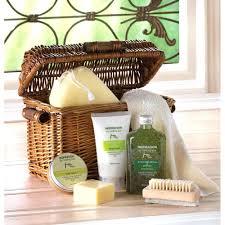 gift baskets for mom canada birthday basket ideas new diy 9791