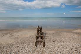 east wittering beach best of england travel guides