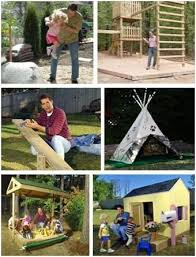 Backyard Play Ideas by 261 Best Outdoors Creating Fun Play Areas For Kids Images On