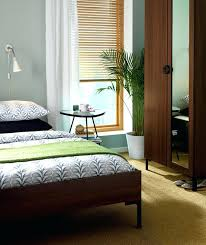 ideas for decorating a bedroom ikea bedroom designs collect this idea ikea small bedroom decorating