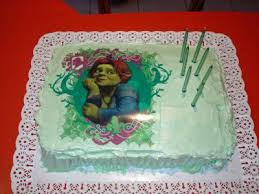 fiona cake