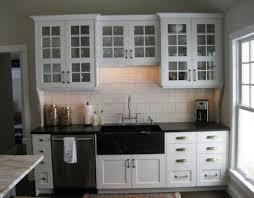 cheap black kitchen cabinets cabinet kitchen cabinets handles wonderful silver cabinet pulls