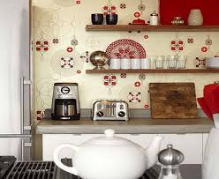 kitchen wallpaper designs ideas 18 creative kitchen wallpaper ideas ultimate home ideas