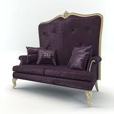 Best Ds Models Furniture Images On Pinterest Ds Max - Max home furniture