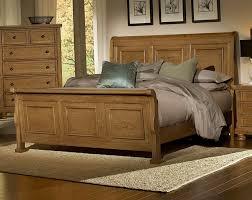 White Furniture Company Bedroom Set Solid Oak Bedroom Sets Jpg
