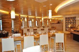 Modern Restaurant Interior Best  Modern Restaurant Ideas On - Modern cafe interior design