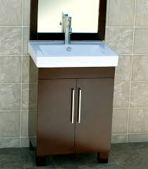 18 Depth Bathroom Vanity Bathroom Vanity With Deep Sink Www Islandbjj Us