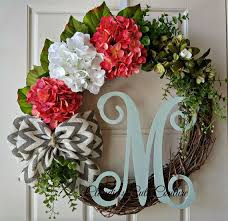 best 25 year wreath ideas on wreaths for front