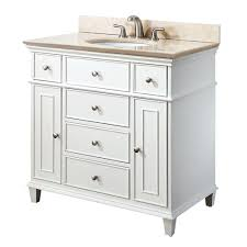 Bathroom Storage Units Free Standing Bathroom Freestanding Cabinet U2013 Hondaherreros Com