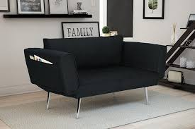 Top Rated Futons Sleeper Sofas by Handy Living Couch Best Rated Sleeper Sofas By Sectional Sofa Sets