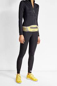 womens adidas jumpsuit adidas accessories outlet store adidas accessories