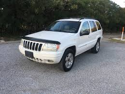 wrecked jeep grand cherokee 2001 jeep grand cherokee overview cargurus
