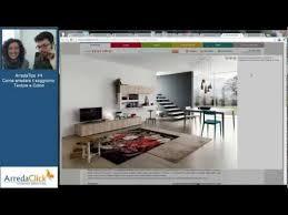come arredare il soggiorno in stile moderno come arredare il soggiorno in stile moderno tutto per casa