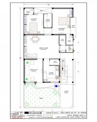100 ultimate home plans conneaut lake ranch home plan 055d