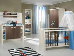 64 blue nursery ideas nurseries nursery and babies rooms