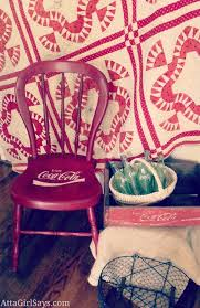 Coca Cola Chairs 580 Best Coca Cola Furnishings Images On Pinterest Pepsi Coke