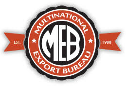 export bureau multinationl export bureau manufacturer exporter of quality apparel