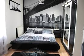 decoration chambre york decoration chambre ambiance york deco