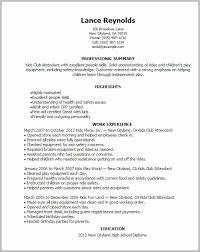 printable resume template free printable resume templates resume resume exles k8l1e3vlm6