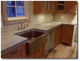 Kitchen Countertop Material 6 Of The Best Materials For Designer Looking Kitchen Countertops