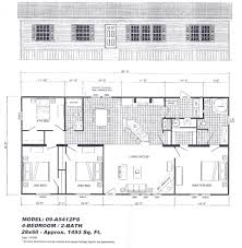 cavalier homes floor plans home plan with awesome cavalier homes