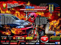 malaysia archives speedhunters bkg kbs malaysian drag racing championship 2015 round 1 kedah