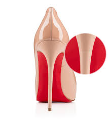 high heel protection covers for heels clean heels heel guard