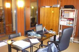 bureau avocat cabinet avocat maison image idée