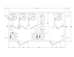ada kitchen sink requirements bathroom 50 fresh ada bathroom requirements ideas best ada